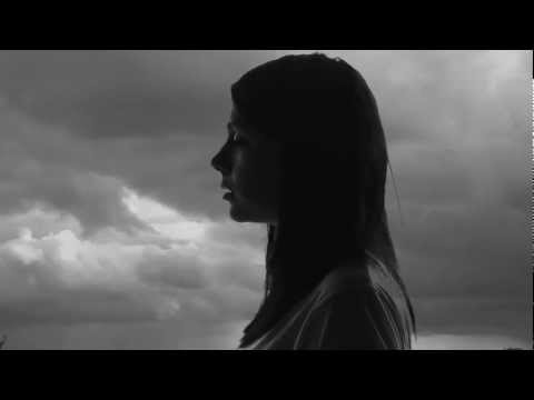 K.Flay - The Cops [Official Video]