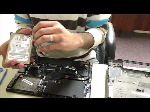 Lenovo T460 Battery Replacement Lenovo Essential G560