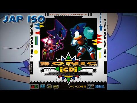 Sonic Generations Rom Iso