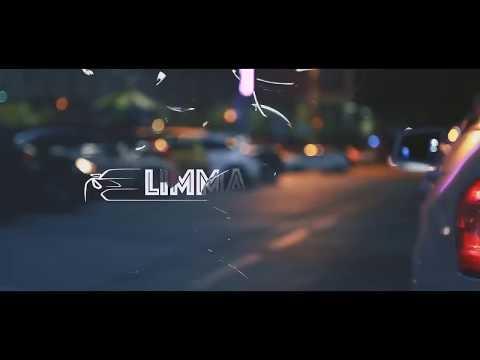 Eminem ft. Lil Jon - Throw It Up (2018) (STRIP on youtube