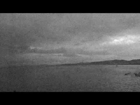 Forggoten Rite - Ascension to Kosmos/1890...