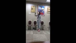 Катя Курдоманова (без цензуры) +18