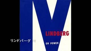 LINDBERG - リンドバーグ IVのCD紹介用動画 詳細情報は、ブログ:http:/...