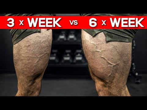 how-many-days-per-week-should-you-workout?-(more-than-you-think!)