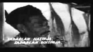 Lagu Indonesia Raya Original.avi