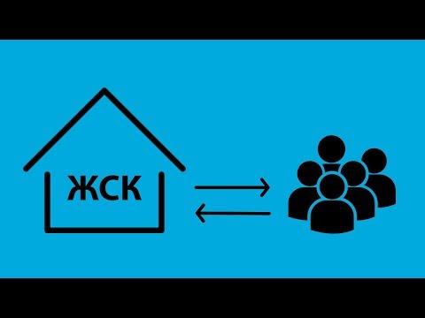 Членство в ЖК/ЖСК: порядок возникновения и прекращения, обязанности и ответственность