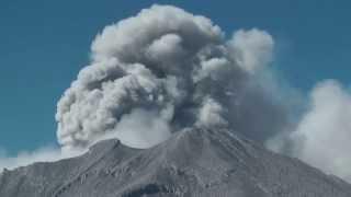 Peru - Eingekesselt von Andenvulkanen (Doku HD)