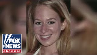 Whatever Happened to Natalee Holloway?