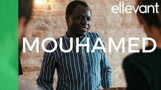 Die lebensgefährliche Flucht von Mouhamed - Episode 3 - ÜberdenTellerrand