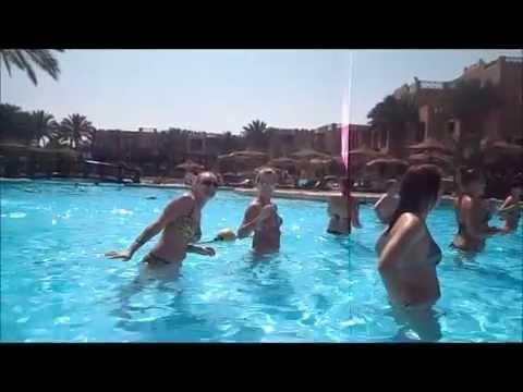 Rehana 2013 (Sharm el sheikh)