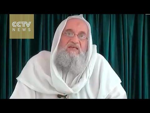 Al Qaeda warns US not to execute Boston marathon bomber