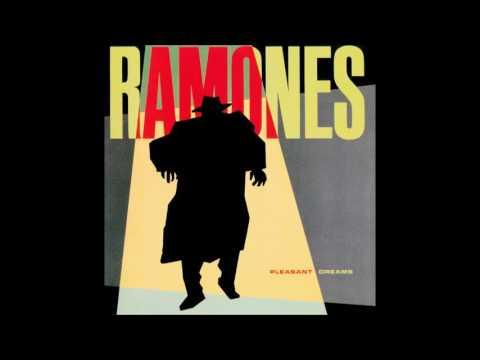 Music video Ramones - Kicks To Try