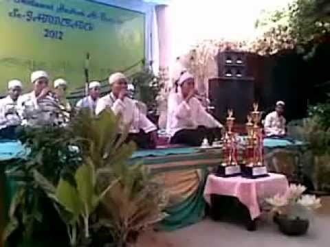 Download lagu nadya octa maulidu ahmad (7. 03 mb).