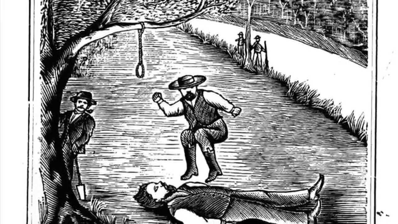 methods of crime and punishment in the elizabethan era Elizabethan crime and punishment was not a there were many methods of execution in the elizabethan era eyewitnesstohistorycom/punishmenthtm the elizabethan.