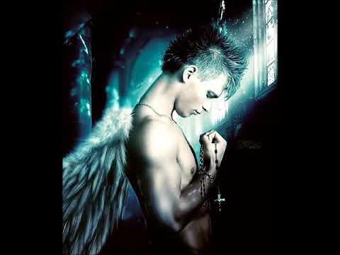 Ангел хранитель устал