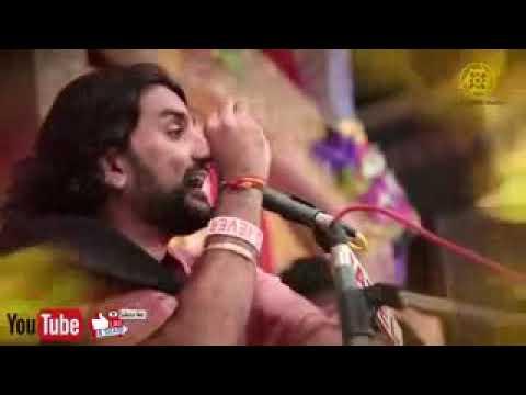 Prakash mali desh bhakti song