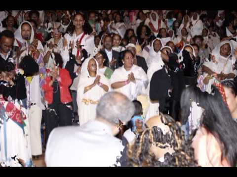 Video & Photos of the eritrean 22nd. Independence Day in Frankfurt am Main
