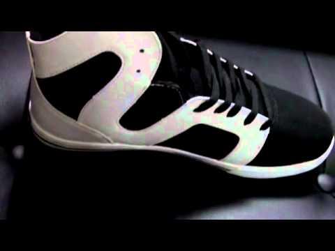 Supra Shoes Review (Cheap China Wholesale)