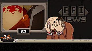 ¿Y si los MUEBLES estuvieran VIVOS? - 3 Juegos de Terror (Horror Games)