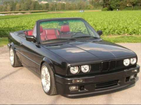 e30 m tech 2 325i m3 bodykit youtube. Black Bedroom Furniture Sets. Home Design Ideas