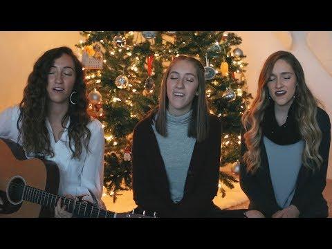 Joy to the World   Gardiner Sisters - #LightTheWorld