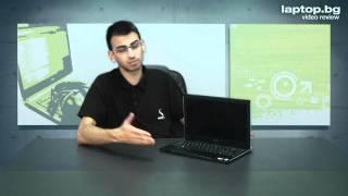 Dell Latitude 13 - laptop.bg (English Full HD Version)