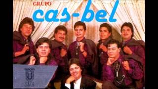 """grupo cas~bel """"besito chiquiton"""""""