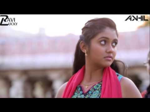Sairat jala ji LOVE MIX by Dj Ravi Lucky