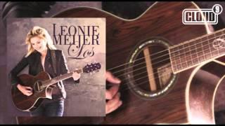 Leonie Meijer - Het Staat In De Sterren