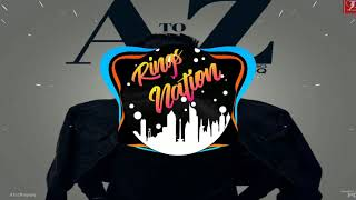 A To Z Ringtone   PDQ   Latest 2018 Punjabi Songs Ringtones