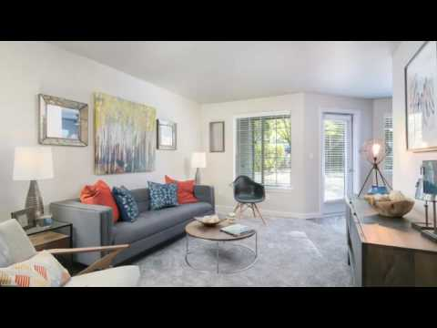 Lake Fenwick Estates Apartments In Kent Wa Forrent Com