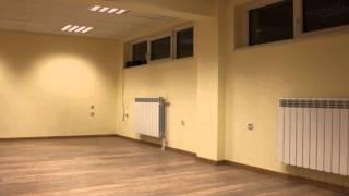 «ГефестСтройГарант» - ремонт квартир