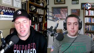 S2E6: 50 Percent of the US is Unregulated in This One Thing