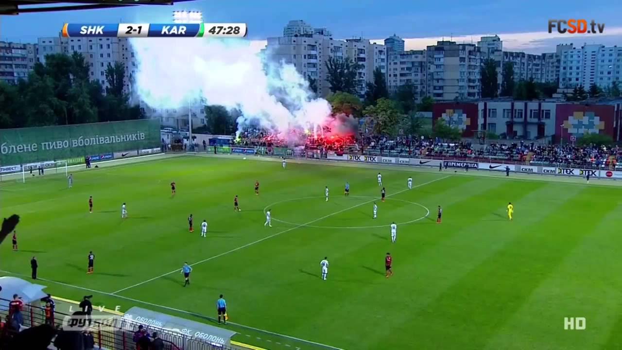 стадион черноморец одесса схема ряды и места
