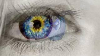 """Deine Augen (German original version """"Your Eyes"""")"""