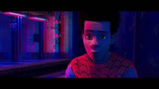 Человек-Паук: Через Вселенные - Trailer