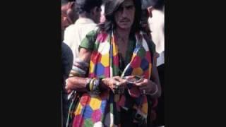 Echoes of Sufi Chants - Kafi Shah Hussain - Kujh Samjh Nadana - Ustad Nazir Butt part 1