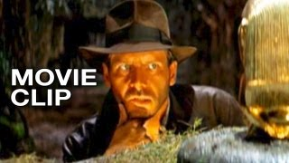 Raiders of the Lost Ark: Throw Me the Idol thumbnail