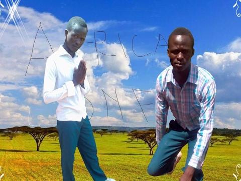 Nasari Avunja Ukimya Numba Zimechomwa