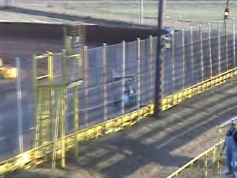600 MIni Practice 67 Speedway