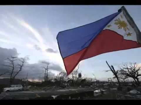 Heal the World - Typhoon Haiyan/Yolanda