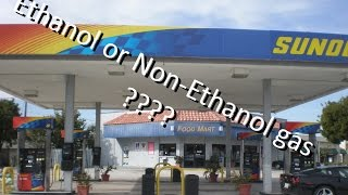 Non Ethanol Gas Stations >> Gas Stations Non Ethanol Gas Stations