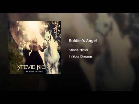 Soldier's Angel