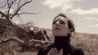 Tina Arena - Church (Official Video)