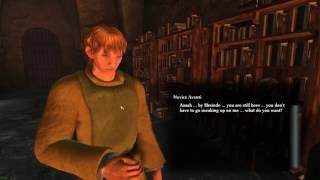 Drakensang: The Dark Eye - Part 7 (Ferdok)