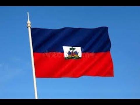 6 фактов про Гаити