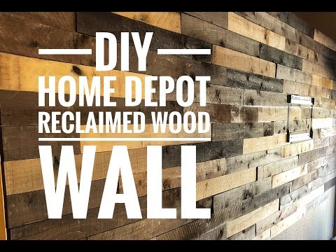 diy-home-depot-reclaimed-wood-wall-project