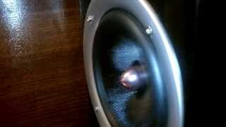 Bass I Love you SVEN Royal 2R Bass I Love You - Bassotronics, Bass Mekanik