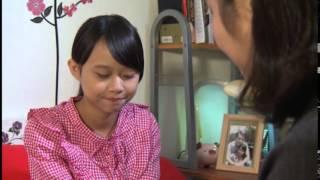 青少年幸福家庭教育影片-學習和好 thumbnail