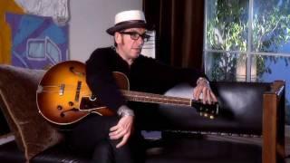 Elvis Costello -- National Ransom EPK.m4v